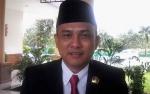 Anggota DPRD Katingan Dapat Laporan Warga Terserang DBD