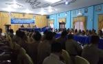Bupati Sukamara: Belanja Negara Harus Datangkan Manfaat Bagi Kesejahteraan Masyarakat