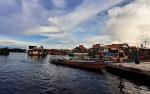 DPRD Kalteng Harapkan Pengembangan Pariwisata Lebih Maksimal