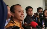 Bahlil: Investasi Indonesia-China tidak Terpengaruh Masalah Natuna