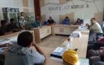 Bongkar Muat Kontainer Keluar Dari Pelabuhan, Buruh Pelabuhan Ngadu ke Dewan