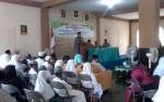 LPTQ Katingan Mulai Gelar Seleksi Tilawatil Quran