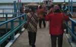 Wisata Kereng Bangkirai Masih Jadi Idola Masyarakat Palangkara Raya