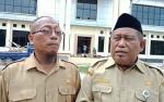 Anggota DPRD Kapuas akan Tempati Gedung Baru Tahun Ini