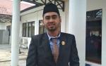 Anggota DPRD Kapuas Apresiasi Pelaksanaan Lomba Habsyi di Kemenag