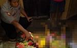 Pemeriksaan Kejiwaan Pelaku Pembunuhan Ibu Kandung Bisa Dilakukan Jika Diperlukan