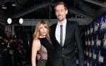 Ketika Peter Crouch Prank Abbey Clancy