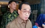 Menhub akan Mobilisasi Kapal KPLP Jaga Perairan Natuna
