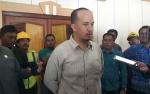 Dapat Laporan Masih Marak Pelangsir BBM di SPBU, Dewan Akan Tinjau Lapangan