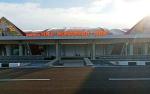 Tim Kementerian Perhubungan akan Verifikasi Bandara H Muhammad Sidik