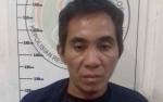 Satreskoba Polres Kotawaringin Timur Ringkus Pengedar Sabudi Kota Besi