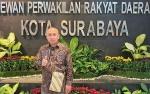 Masyarakat Barito Utara Harus Manfaatkan Produk Lokal