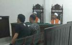 BNNP Kalteng Kesulitan Menyeret Keterlibatan Napi Dalam Lapas