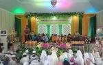 Ratusan Peserta Ikuti Festival Anak Sholeh Indonesia XI Kabupaten Kapuas