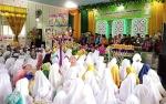Ketua DPW BKPRMI Kalteng Apresiasi Festival Anak Saleh Indonesia Kabupaten Kapuas