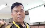 Kejati Kalimantan Tengah Monitor Perda Investasi