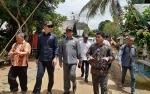 Warga Desa Umpang Inginkan Listrik Nyala 24 Jam