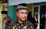 Ketua DPRD Barito Timur Harap Kepala Desa Gunakan ADD dan DD Secara Optimal