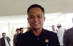 DPRD Barito Timur akan Bahas Hasil Reses Bersama Pemkab