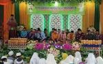 Ini Harapan Kepala Kemenag Kapuas pada Festival Anak Saleh Indonesia