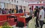 Bappenda Provinsi Kalteng Gelar Rapat Koordinasi Teknis di Sukamara