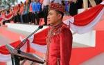 Bupati Kotawarigin Timur Akan Roling Jabatan Akhir Januari 2020