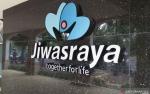 224 Nasabah Korporasi Sepakati Program Restrukturisasi Polis Jiwasraya