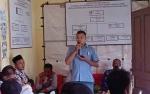 5 Desa di Kotim Belum Lakukan Pengambilan Nomor Urut Calon Kades