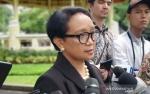 Indonesia Minta Jepang Lanjutkan Investasi di Pulau-pulau Terluar