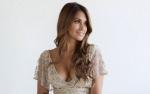 Istri Lionel Messi Peduli Kebakaran Hutan Australia