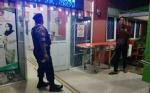 Personel Polsek Kapuas Timur Rutin Patroli Malam Cegah Kriminalitas