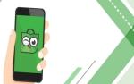 Ponsel Masuk Kategori Favorit Belanja Online 2019