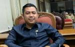 DPRD Kotim: Normalisasi Saluran agar Tidak Ada Permukiman Terendam
