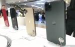 Apple akan Menjual iPhone ke Dua Miliar Tahun Ini