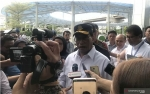 Menhub Tinjau 2 Bandara Pendukung Pariwisata dan Investasi Jawa Tengah