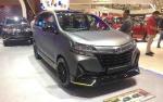 Daihatsu Tangguhkan Aktivitas Pabrik dan Diler