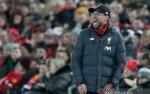 Klopp: Tottenham Terlalu Kaya Teknik untuk Fokus Bertahan Ala Mourinho