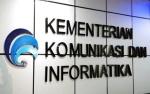 Kominfo Blokir Ribuan Konten Bajakan di 2019