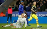 Leicester Dipencundangi Southampton Gara-gara Danny Ings dan VAR