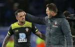 Hasenhuettl: Kemenangan Atas Leicester Bukanlah Ajang Balas Dendam