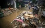 BPPT Siap Bantu Pemda Buat Sistem Peringatan Banjir