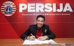 Evan Dimas: Persija Sangat Menginginkan Saya