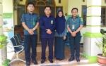 Pengadilan Agama Tamiang Layang Putuskan 113 Perkara Perceraian Selama 2019