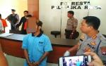 Kemenkumham Kalteng akan Tindaklanjuti Kasus Penipuan oleh Napi Lapas Kelas IIA Palangka Raya