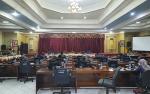 DPRD Barito Timur Keluarkan 3 Rekomendasi tentang Seleksi Perangkat Desa