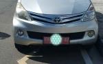 Mobil Dinas Terjaring Razia, Pemiliknya Adu Mulut dengan Petugas Dinas Perhubungan
