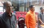 Desa di Kotawaringin Timur Diminta Tunjukkan Keunggulan Wilayah