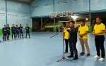 Pemerintah Kotawaringin Timur Dukung Kemajuan Olahraga