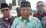 Keturunan Pejuang Pertempuran 14 Januari Harapkan Perjuangan Rakyat Kumai Diakui Secara Nasional