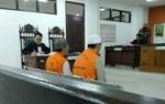 Pembawa Kayu dan Elpiji Subsidi Ilegal Terancam 2 Tahun Penjara